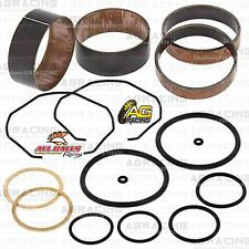 All Balls Horquilla Buje Kit Para KAWASAKI KX 125 2002-2003 KX 250 2002-2003 02-03