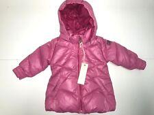 Nice Diesel New Girls Kids Jespriz Fur Animal Print Jacket Sz Clothing, Shoes & Accessories Xxl Rtl $269 00j01c P8 Outerwear