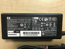 Original HP AC Adapter 65W PPP009L-E PA-1650-32HL NSW24187 18.5V 3.5A Laptop A04