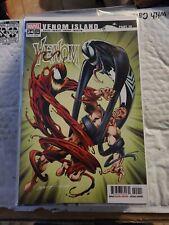 VENOM #24   (LGY) COMIC BOOK ~ Marvel Comics