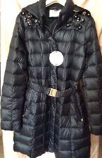 e46f1dbbfd08 Blugirl a Cappotti e giacche da donna | Acquisti Online su eBay