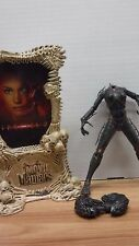 Eve Species 2 McFarlane Movie Maniacs Figure 042617DBT