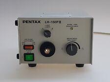Pentax LH-150P II Kaltlichtquelle mit Pumpe(ID 951)