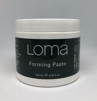 Loma Forming Paste 4.25 oz - Original Packaging