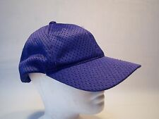Vintage Young An Hat Co. Athletic Baseball Hat Men's One Size Fit's All
