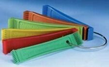 SUPCO FCR6 HANDY  FIN COMB SET IN A RING STRAIGHTEN OUT  REFRIGERATION FINS