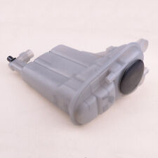 Cooling Water Coolant Expansion Bottle Header Tank Fit for Audi Q5 09-17 Grey tn