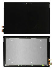 Microsoft Surface Pro 4 1724 LCD Touch Screen Digitizer Assembly LTL123YL01 002