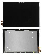 Microsoft Pro 4 1724 LCD táctil Surface conjunto Digitalizador de pantalla LTL123YL01 002