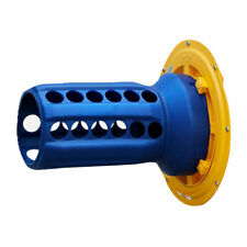 1 Hp Zoom XLT Blower Deflator Attachment For Quick Inflatable Jumper Deflation