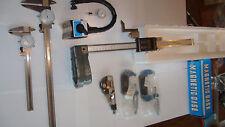 Digital-Höhenreisser , Uhr-Messchieber 300 mm ,150 mm ,Mikrometer 0-25 ,25-50 ,