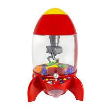 Alien Rocket Candy GRABBER Kids Arcade Game Sweet Treat Children's Novelty Gift