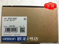 NEW CP1W-20EDT CP1W20EDT for OMRON PLC