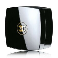 CHANEL COCO NOIR Crema Corpo 150 ml - Body Cream