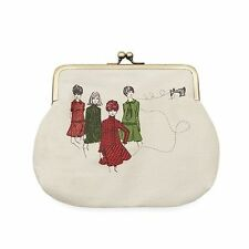 Women's Purses Vintage Bags, Handbags & Cases