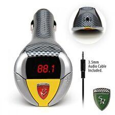 Soundracer Ferrari V12 FRANCE Envoi Rapide 24/72h