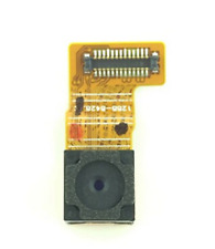 For Sony Xperia Z5 Premium Front Camera Module Flex Cable Replacement Part - UK