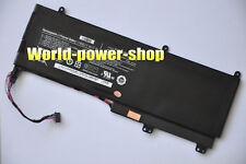 Genuine AA-PBZN4NP Battery Samsung Series 7 Slate XE700T1A BA43-00317A XQ700T1A