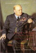 Churchill's War Vol. II : Triumph in Adversity by David Irving (1997, Hardcover)