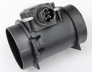 Luftmassenmesser 8ET009142-061 5WK9617 5WK9600 13621703650 13621703275 für BMW