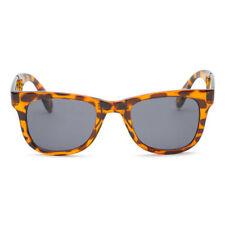 Gafas de sol de hombre marrón marrón VANS