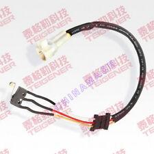 1pc Throttle motor Potentiometer for Kobelco SK200-3 / SK200-5