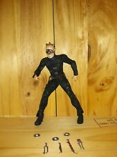 2003 NECA Reel Toys Hellraiser Cenobite CD Series One 7? Loose Action Figure