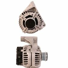 140A Generator Volvo S60 V70 II S80 XC70 XC90 2.4 2.5 D5 T5 0124525060 KL4738