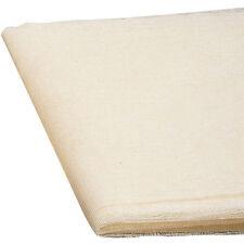 Book Binding Super Cloth 18X30 Sheet