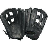 "Easton Blackstone Series 12.75"" Baseball Glove Left Hand Throw"