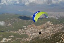 Independence CRUISER 4 L PPG 125-170 kg   EN-A Paraglider   NEW    FULL WARRANTY
