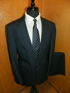 Austin Reed Two Button Blue Suits Blazers For Men For Sale Ebay