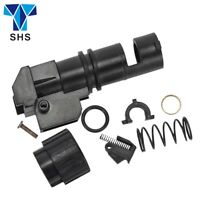 SHS Reinforced Hop Up Chamber Set For G36 Series SL8 SL9 Airsoft Toy Gearbox AEG