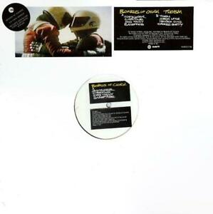 Boards of Canada - Twoism NEW Sealed Vinyl LP Album