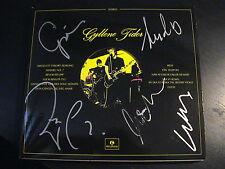 Roxette GYLLENE TIDER / 19-trk 2xCD LTD Edition Fold-Out Digipack SIGNED!!!
