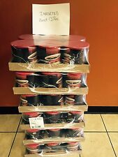 Tim Hortons Coffee 6 (32.8oz) Large Cans LOWEST PRICE ON EBAY!!!!!!!!!