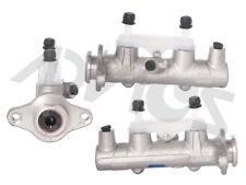 Brake Master Cylinder fits 2001-2002 Lexus RX300  ADVICS
