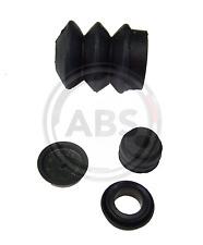 ABS 43261 Reparatursatze 21521102625