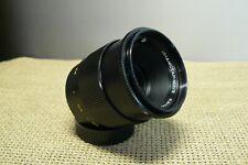 INDUSTAR - 61 L/Z.  F2,8/ 50mm USSR /Russian lens M42 for SLR camera.EXC.!!(275)