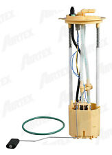 Fuel Pump Module Assembly-Cab and Chassis Rear Airtex E7214M
