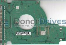 ST9100823A, 9AH433-504, 3.05, 100342239 G, Seagate IDE 2.5 PCB
