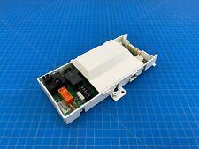 Genuine Whirlpool Dryer Electronic Control Board W10169969 WPW10169969