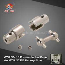 Feilun FT012-11 Transmission Boat Spare Part for Feilun FT012 2.4G RC Boat C4D0