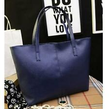 Fashion Ladies Handbag Shoulder Bag Tote Purse Women Leather Messenger Bag