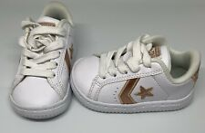 Convers All Star Infant Sneakers Size 6