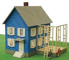 Gauge H0 Single family home 585 NEU