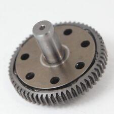 Bosch 11264Evs Rotary Hammer Drill Clutch Gear Wheel Assembly 1617000A37
