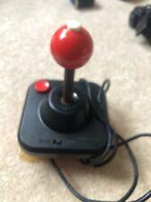 WICO Command Control Red Ball joystick - ATARI 2600