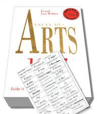 Annuel des Arts: 1997 by Frank Van Wilder (Paperback, 1997)