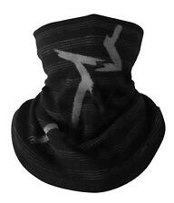 Watch Dogs Aiden Pearce Face Mask Cotton Neck Warmer Game Cosplay Scarf Costume